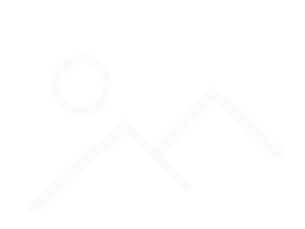 Звездочка задняя 6-ик (шестерик) ATA